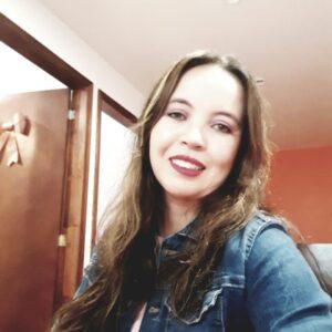 Angélica Molano