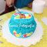 Feliz cumpleaños Retozos